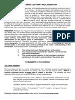 HOWTOWRITEALITERARYANALYSISESSAY_10.15.07_001(1).pdf