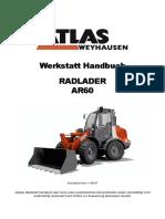 d-AR60-Service-Handbuch---Ausgabe 11.08.2007--- (1)