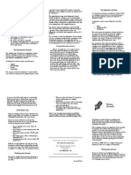 writing-abstracts.pdf