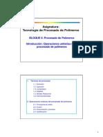 Bloque II Introducción-presentación.pdf