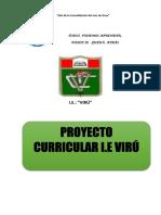 PCCI 3 2