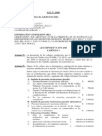 10509+-+IMPOSITIVA+EJERCICIO+2018.pdf