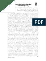 Monstros_e_monstruosidades_em_Lucano_in.pdf