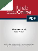 MDS501_s1_cerebro_social.pdf