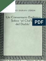 El Chiflón del Diablo-comentario.pdf