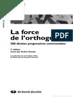 force d'orthographe.pdf