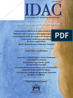 DIDAC_70_7JUNIO_web_27sept.pdf
