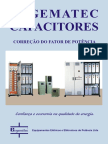 catalogo_engematec.pdf