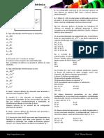 lista-02-distribuic3a7c3a3o-eletrc3b4nica.pdf