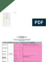 Modul Offline Thn2 Sk Gabungan (1) TERKINI