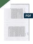 Professional Ethics Case studies.docx