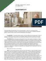 Entrevista Com Glenn Murcutt