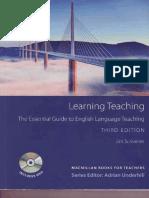 Learning Teaching.pdf