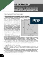 le-marche-du-travail.pdf