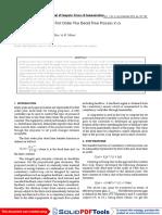 35..pdf