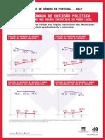 AF_CIG_FactSheet_PodTmsPosse_V4.pdf