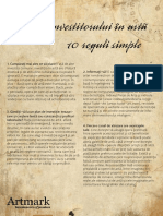 Ghidul Investitorului.pdf
