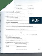 À Toi 9 - Contrôles_2 - cópia 2.pdf