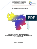 MANUAL de llenado SIS 05 2014-1.doc