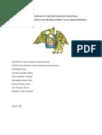 Los Gerentes Como Tomadores de Decisiones-Administracion General 2018