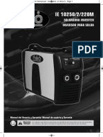 IE 10250-2-220M NEO manual.pdf