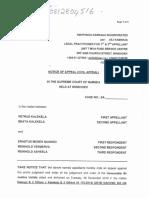 Notice of Appeal.pdf