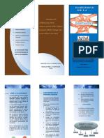 TRIFOLIADO ASERTIVIDAD.pdf