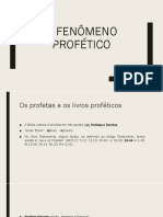 Profetas.pptx