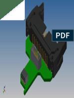 Sch Cb12245a Programmer