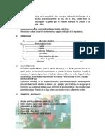 Informe Medicion de Una Bomba Centrifuga (1)