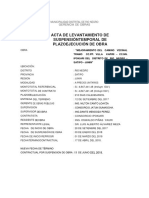 ACTA DE REINICIO DE SUSPENSION TEMPORAL DE OBRA IPOKIARA.docx