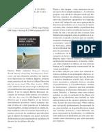 9545-21597-1-PB.pdf