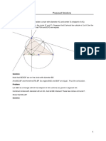 Proposed solutions of gogeometry Problems.pdf