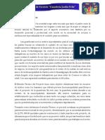 desarrollo sostenible guarderia santa lucia cotzumalguapa  1