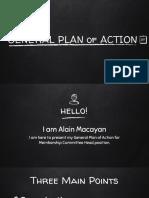 GPOA MEMCOM MACAYAN.pdf
