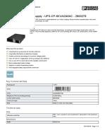 2800278.pdf