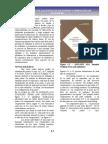 Geometria de las juntas y simbologia.pdf