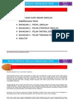 Pelan Strategik Sk Tekir 2015-2017 (1)