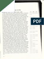 IMG_0002.pdf