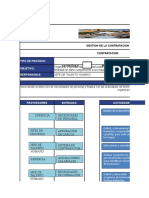 Caracterizacion de Procesos Completo