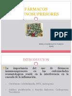 DROGAS_INMUNOSUPRESORAS.284212415