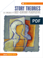 Short-Story-Theories-A-Twenty-First-Century-Perspective.pdf