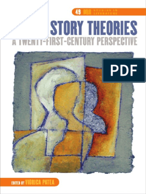 Short Story Theories A Twenty First Century Perspective Pdf