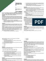 imaterialcapacitacion2018huacho-180315175036.pdf