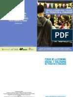 Cuaderno FeriasESS Web