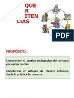 Enfoque por competencias.pdf