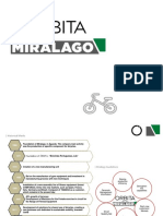 Miralago Orbita Presentation