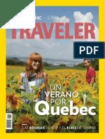 NG Traveller Mayo 2015