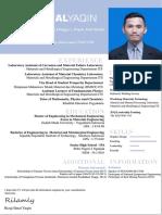 CV-ku.pdf