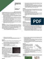iimaterialmodificadojueves15demarzo2018preparacionascensomagisterial-180318033928.pdf